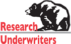 Research Underwriters Logo