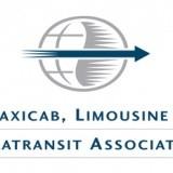 TLPA Logo