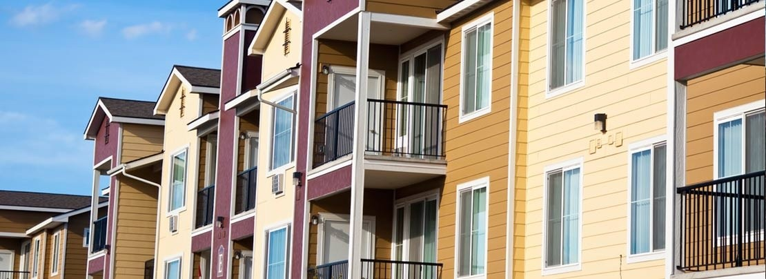 Condominium Owner