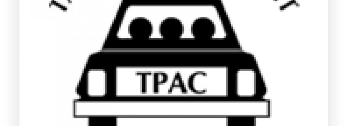 Research Underwriters at the 48th Annual TPAC Convention & Trade Show
