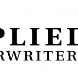 Applied Underwriters Issued Cease & Desist Order