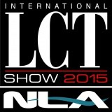LCT NLA Logo