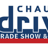 RU at the 2018 Chauffeur Driven Show